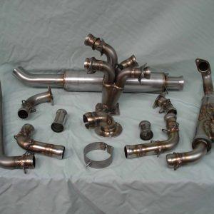DSC00855